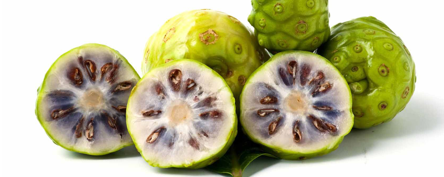 Benefits, Uses and Side Effects of Noni Juice